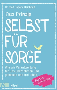 Selbstfrsorge Cover klein